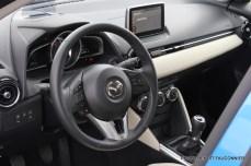 Mazda 2 1.5 115 Sélection (26)