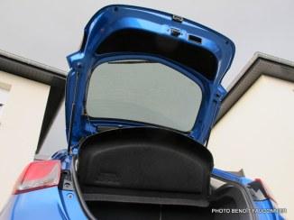 Mazda 2 1.5 115 Sélection (46)