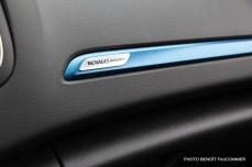 Renault Mégane GT TCE 205 (26)