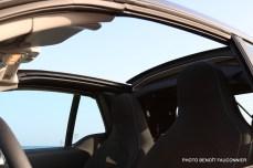 Smart Fortwo Cabrio (19)