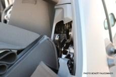 Smart Fortwo Cabrio (42)