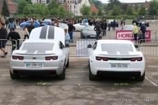 Rassemblement Neckbreakers Béthune - Chevrolet Camaro (4)