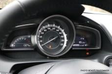 Mazda CX-3 (23)