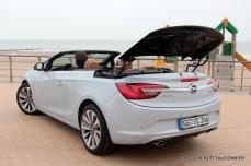 Opel Cascada (30)
