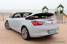 Opel Cascada (31)