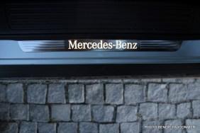 mercedes-ml-34
