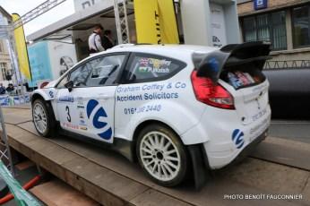 Rallye de la Lys 2017 (25)