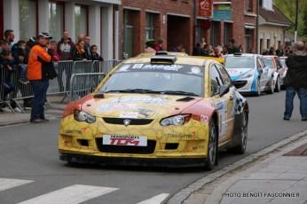 Rallye de la Lys 2017 (31)