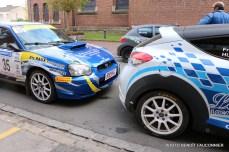Rallye de la Lys 2017 (52)