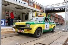 Rallye de la Lys 2017 (9)