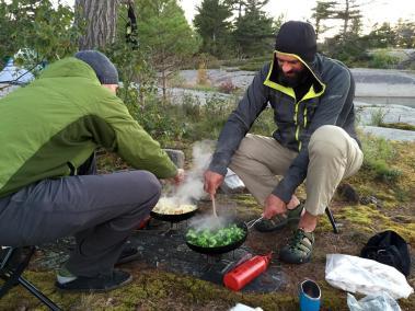 Formation cuisine plein air 5