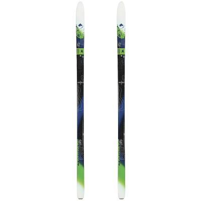 Ski Madshus Eon 62