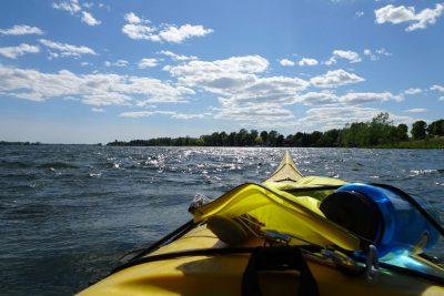 Mille-Iles - kayak de mer 06