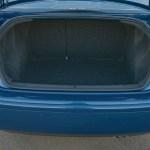 Guia De Usados Vw Polo Sedan Quatro Rodas
