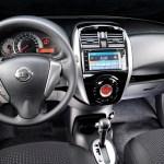 Nissan March Sl Com Cambio Cvt Agil Equipado E Agora Mais Confortavel Quatro Rodas