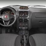 Fiat Weekend Fica Mais Equipada E Mais Cara Na Linha 2017 Quatro Rodas