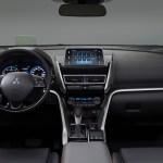 Mitsubishi Eclipse Cross Agora Um Suv Volta Ao Brasil Em 2018 Quatro Rodas