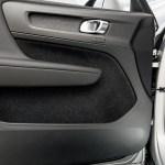 Teste Volvo Xc40 T4 E Basico Mas Bem Equipado E Anda Bem Quatro Rodas