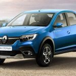 Segredo Novo Renault Logan Tera Menos Mudancas Que O Sandero Quatro Rodas