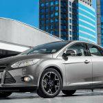 Guia De Usados Voce Ignoraria O Cambio Poweshift Para Ter Um Ford Focus Quatro Rodas