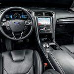 Ford Fusion Tem Forca E Espaco Mas Detalhes No Usado Exigem Cuidado Quatro Rodas