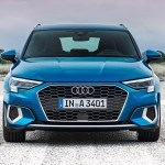 Audi Descarta Fazer Novo A3 Seda No Brasil E Pode Abandonar Producao Local Quatro Rodas