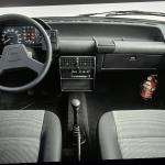 Teste Fiat Uno 1 0 Completa 30 Anos Evoluido E Ate Mais Barato Quatro Rodas