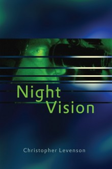 NightVision_Cover_AdjustedSpine.pdf