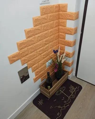 Low Budget Home Upgrade Ideas