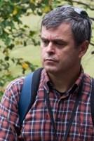 Andrej Štekar