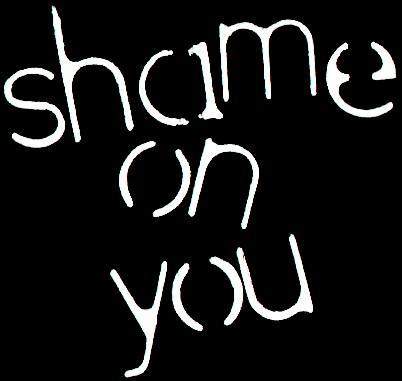 shame_inv
