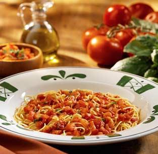 capellini_pomodoro_3731