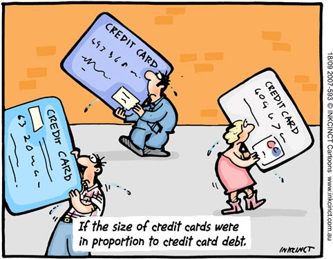 2007-593-credit-card-size