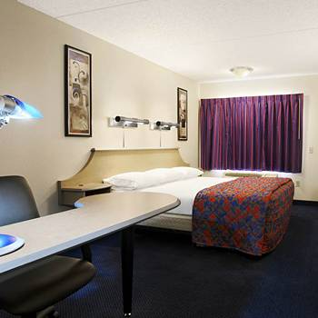 image_room_guestroom_2