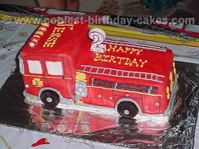kids-cakes-04