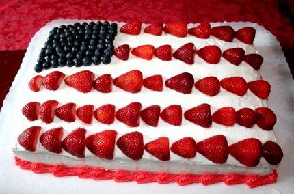 photo-20-torta