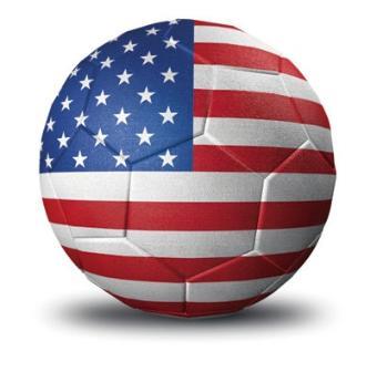 us-soccer-ball-in-flag