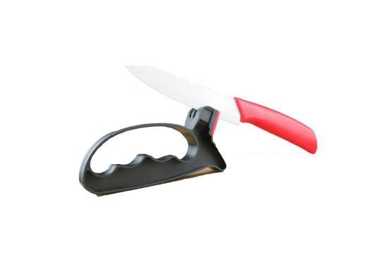 Knivslip