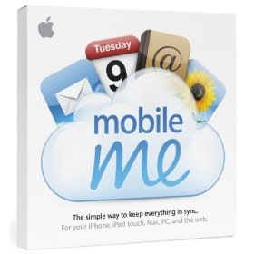 mobile me box image