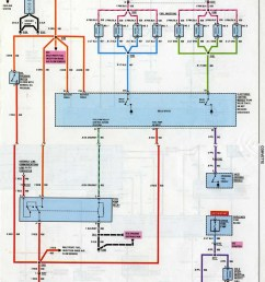 1985 corvette cooling fan wiring diagram wiring diagram data sitewiring diagram in addition 1986 corvette cooling [ 1024 x 1520 Pixel ]