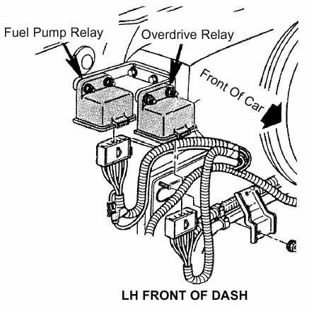 2000 F350 Horn Wiring Diagram, 2000, Free Engine Image For