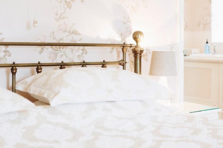 Chichester Bed & Breakfast