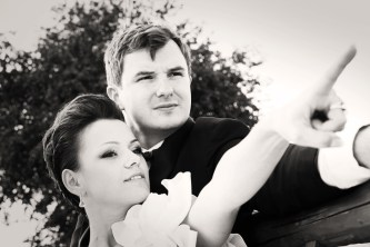 A&T After Wedding Gallery