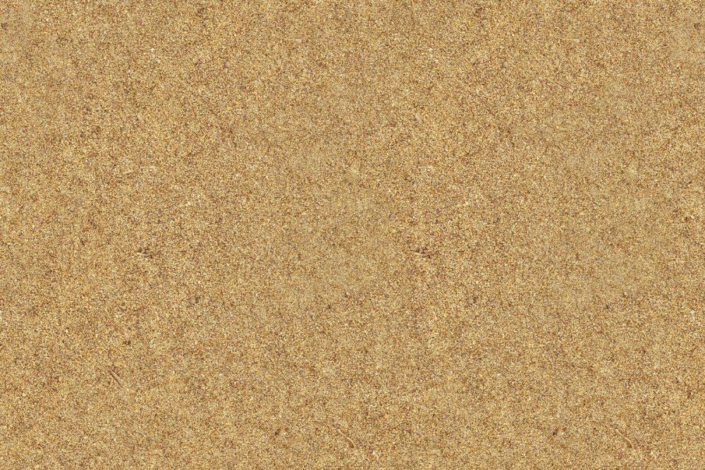 水草アクアリウムの底床について〜砂・砂利・大磯砂の特徴〜