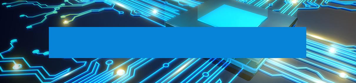 service electronice