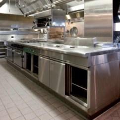 Commercial Kitchen Supply Kohler Sinks Qube Catering Private Kitchens Design