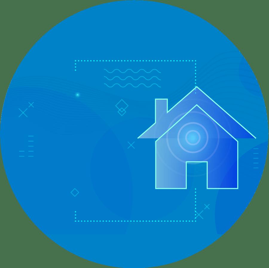 medium resolution of smart meter measure energy