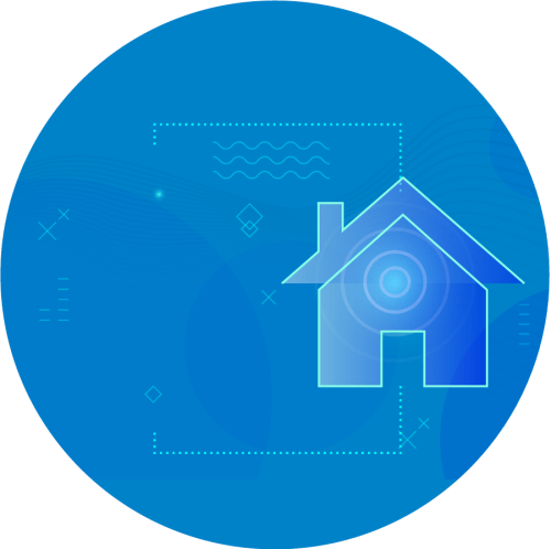 small resolution of smart meter measure energy