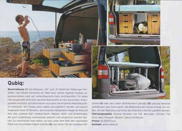 surf-magazin-9-2015-1