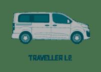 Traveller L2